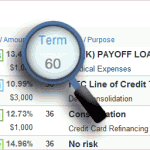 Lending Club Review And Account Opening Process