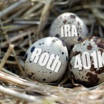 What Type Of Retirement Account Should I Choose? Traditional IRA, Roth IRA And 401k