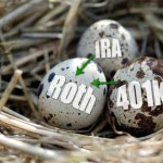 Things You Should Know About The 2010 Roth IRA Conversion Rules