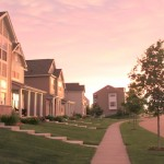 Do I Qualify For The Making Home Affordable Home Refinance And Modification Program?