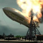 Hindenburg Omen Tripped Again.  Does It Foreshadow A Market Crash?