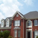 Nearly Half Of Homeowners Leave The Making Home Affordable Loan Modification Program