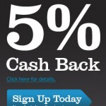 PerkStreet Financial Free Rewards Checking – Review: A Cash Back Checking Account? That's Right!