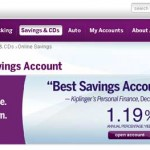 Ally Bank Review: High Yield Savings Accounts