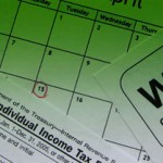 2011 Federal Income Tax Increase For Some Despite Tax Rate Extensions