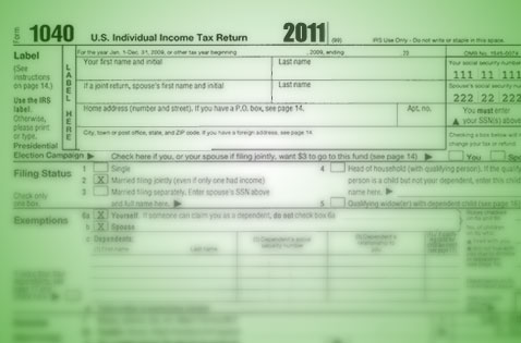 Pros And Cons Of Getting A Big Tax Refund