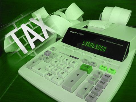 should you Itemize deductions