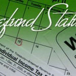 Where Can I Check My State Income Tax Return Refund Status?