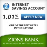 Zions Bank Review: High Yield Savings, Checking, Money Market Accounts