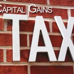 How To Avoid The Capital Gains Tax