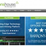 OptionsHouse Review: Discount Online Stock Brokerages