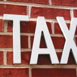 Why Now Is The Time To Start Preparing Your Taxes