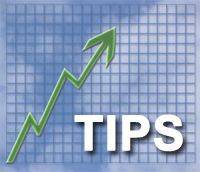 TIPS Treasury Inflation Protected Securities