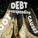 What Are Some Reasons That You Overspend? Addressing The Root Causes Of Our Debt