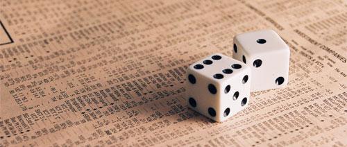 Hedging Market Risks
