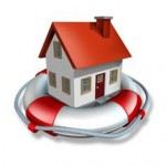How To Apply For Home Insurance