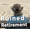 Are You Letting Your Kids Ruin Your Retirement?