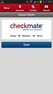 remote-deposit-app
