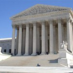 Health Care law Upheld By Supreme Court