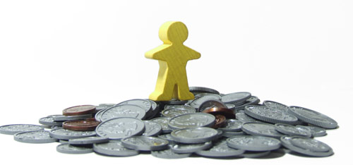 kids financial independence