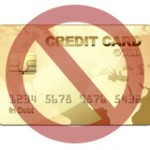 credit card junk mail