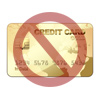 Tired Of Credit Card Offers? Take Your Name Off the Marketing Lists