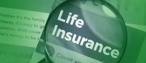 Buy Life Insurance When Young