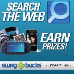 Passive Ways To Make Money: Credit Card Rewards And Swagbucks