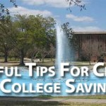 tips 529 college savings