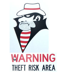 Cost Of Identity Theft