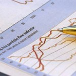 Long-Term Investing: Don't Forget The Basics