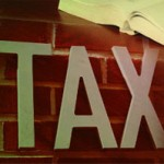 Tax Issues to Consider During Retirement