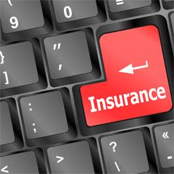 life insurance ownership at 50 year lows