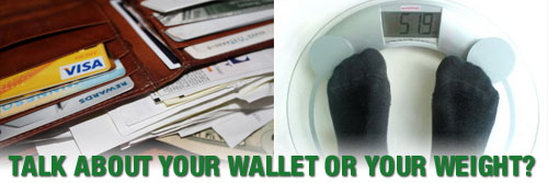 talk-about-wallet-or-weight-