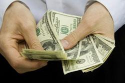 will expenses decrease in retirement
