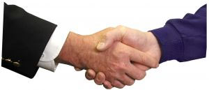 business-partner-traits