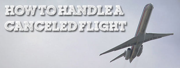 canceled-flights