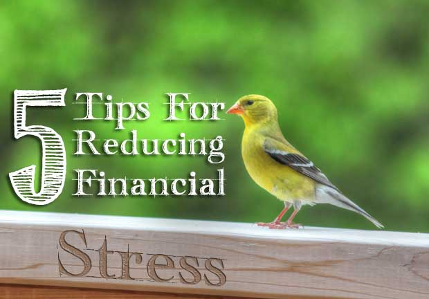 reducing-financial-stress