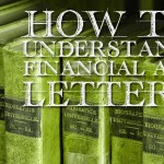 Paying for Education: How to Understand Financial Aid Letters