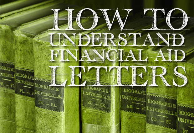 understand-financial-aid-letters