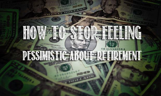 stop-feeling-pessimistic-ab