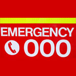 Is It Time to Dip Into Your Emergency Fund?