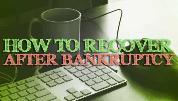 recover-after-bankruptcy