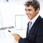Using Free Resources To Keep Tabs On Your Credit Score