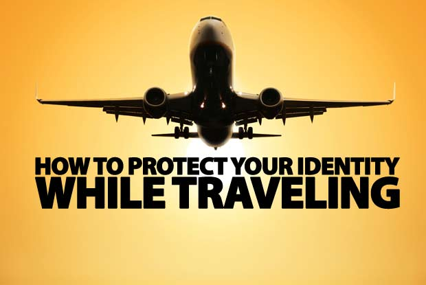 protect-identity-while-traveling