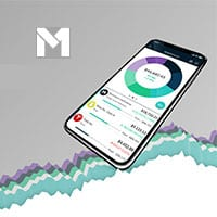 M1 Finance Review: The Fee Free Robo-Advisor