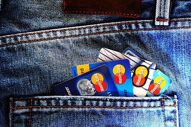 should you close credit card when you pay it off?