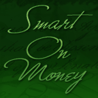 Smart On Money